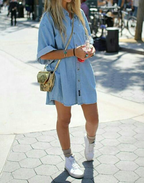 vestido-mezclilla