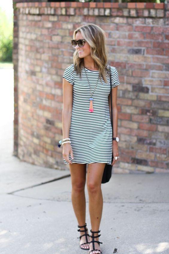vestido-sandalias