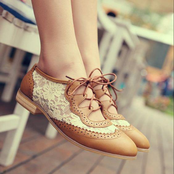 vintageshoes