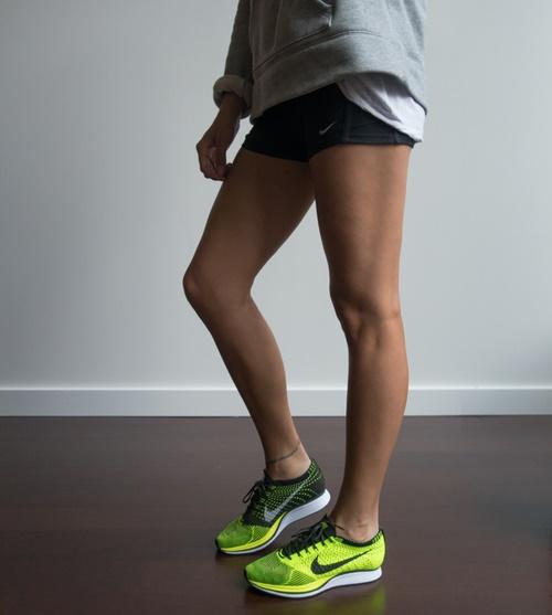 workout-legs