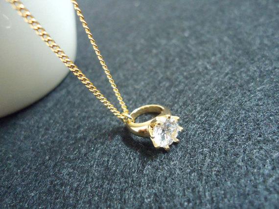 anillo collar