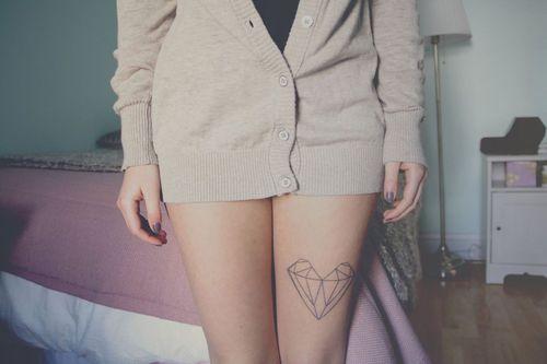 corazon geome