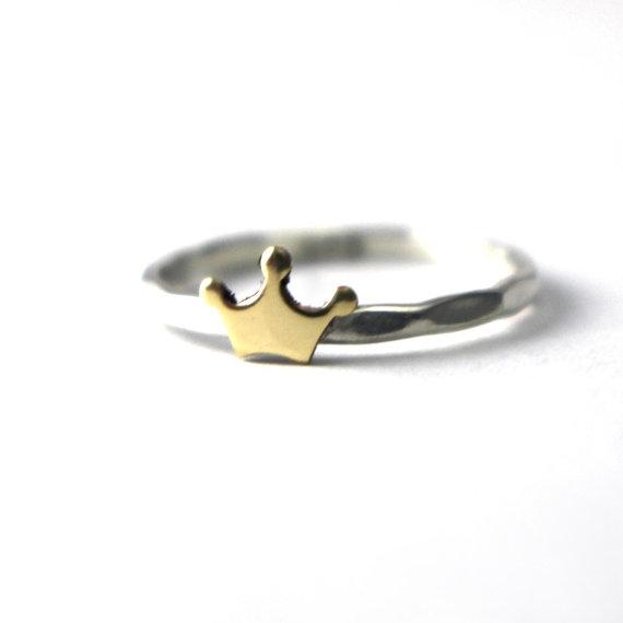 corona-anills