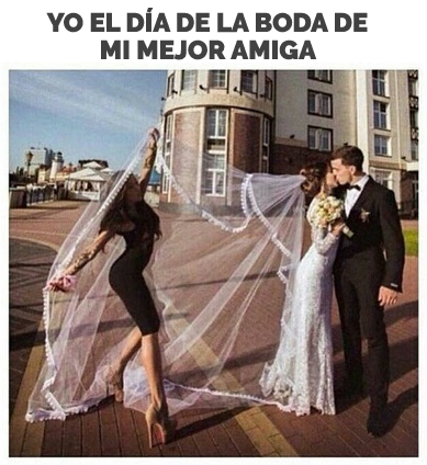 en-la-boda