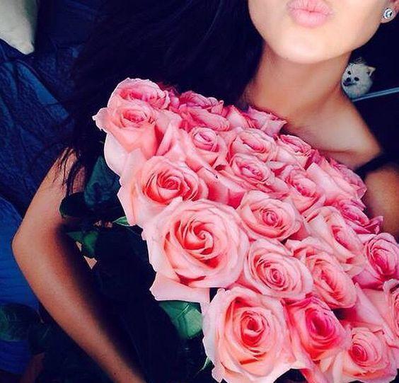 floresfoto