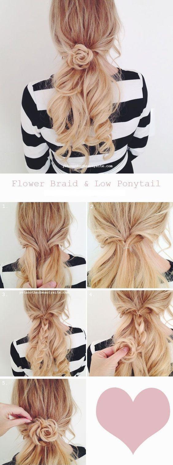 flower-braidss