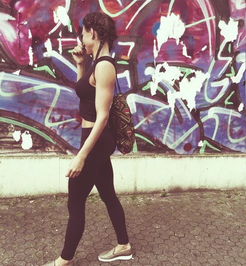 fotos grafiti