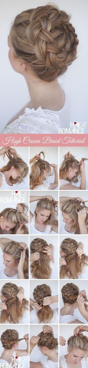 frida -hair