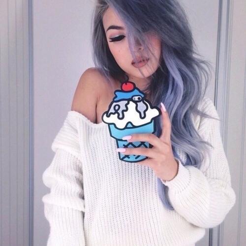 helado-rico