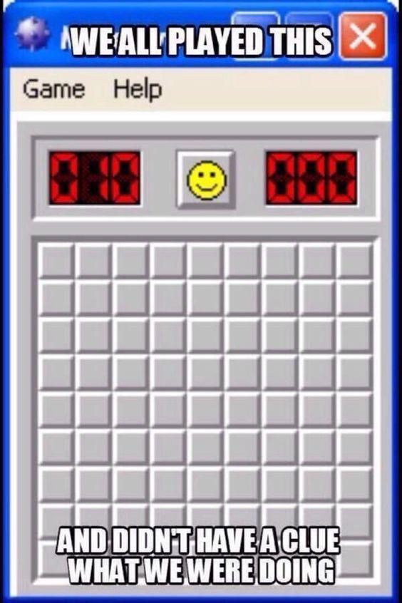 jugar esto