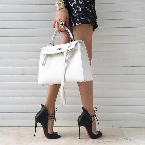lado diva zapatos
