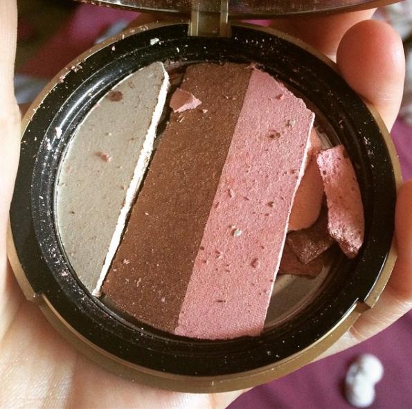 maquillaje-roto-sombras