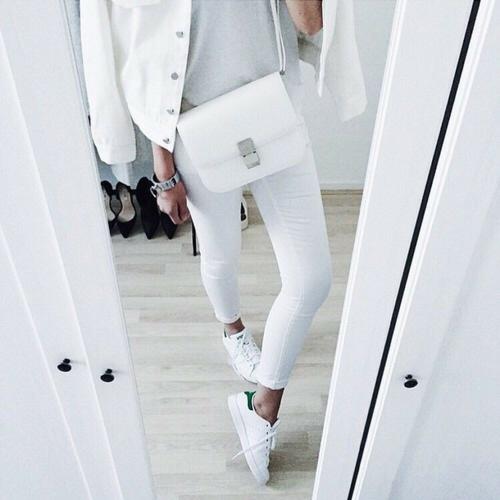 outfitblancos