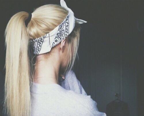 paliacate-decoracion-cabello