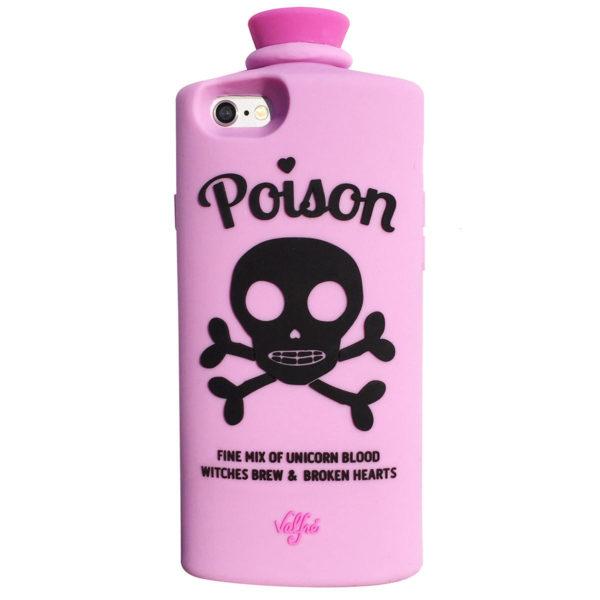 poison-case