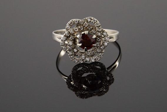 rubi ring