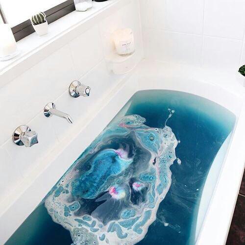 Necesito Un Baño Juego Ahora:Cosas por las que pienso hacer berrinche hasta conseguirlas