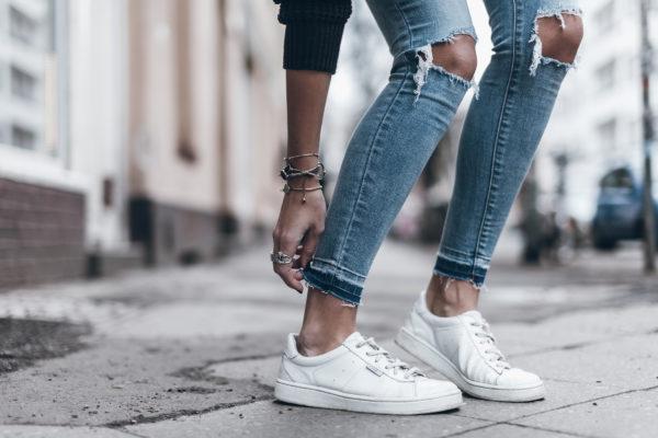 sneakers_girls