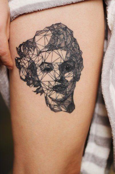 tatuajes perfeccion