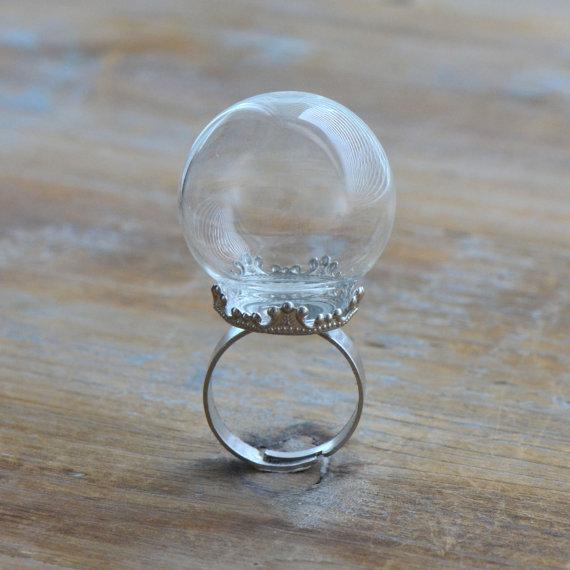 vidrio-anillo