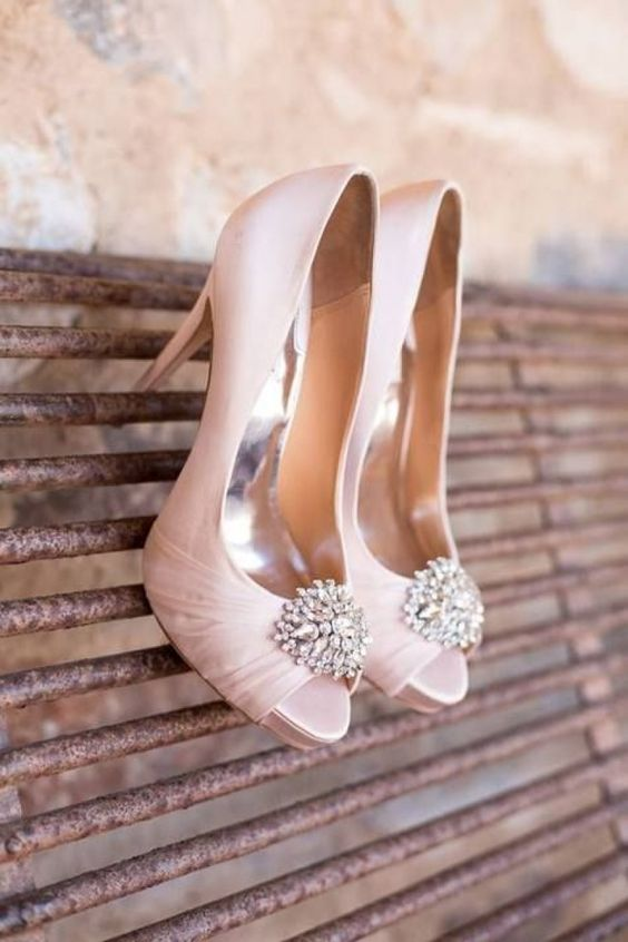zapatos-rosas