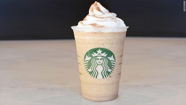 150608150352-cinnamnon-roll-frappuccino-780x439