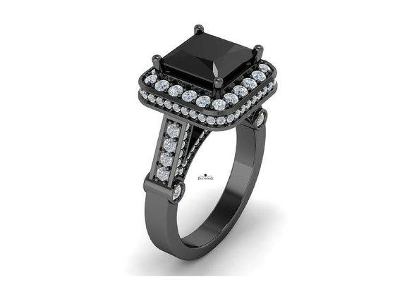 anillo-negro