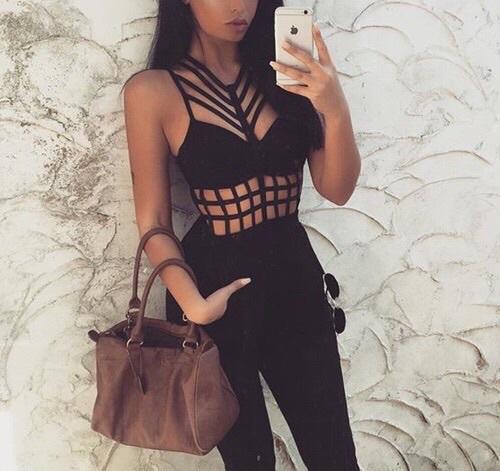 blusa-sexy
