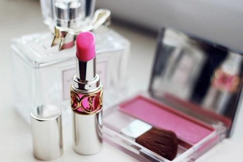 blush-makeups