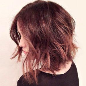 cabello-bajitas