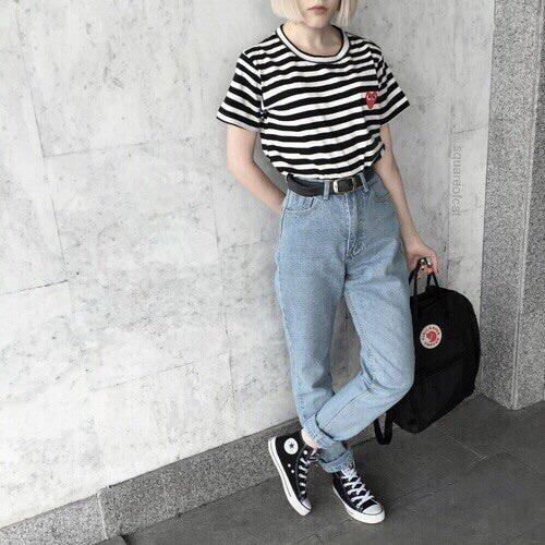 cintura pantalones