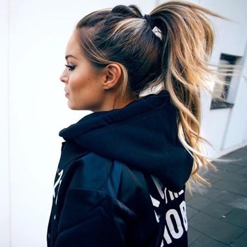 coleta hoodie