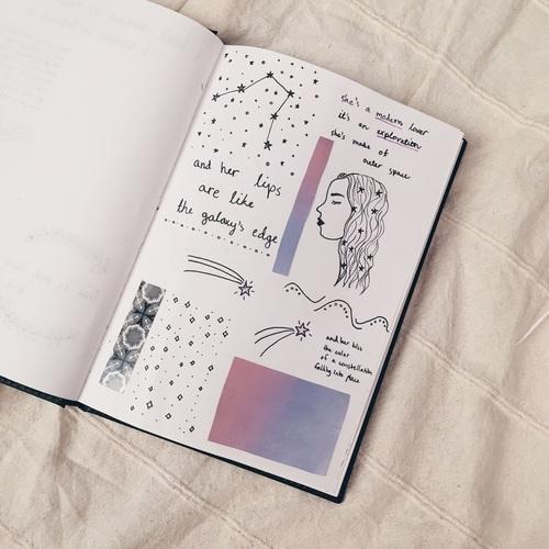 colores diario