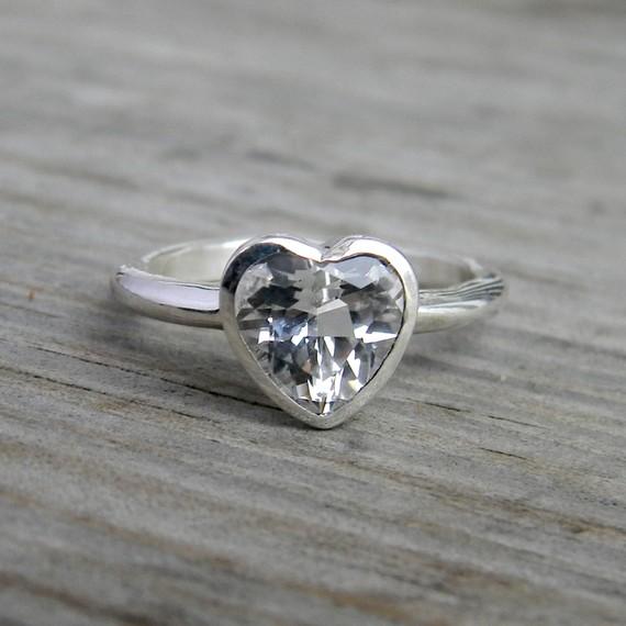 corazon-anillo