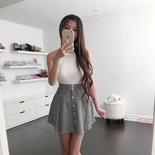 falda-cintura
