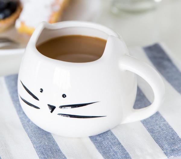 gatito-taza