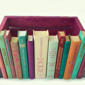 librooos
