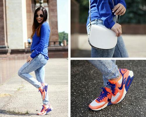 Outfits Tenis Air Nike 7220b France 8onmn0vw Max 862b7 Con SUpVzMqG