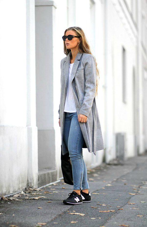 new balance mujer vestir