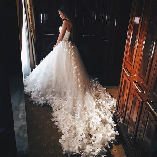 novia-vestidos