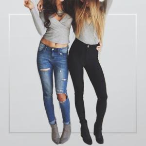 outfits-en-grises