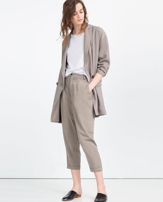 pinzas pantalon