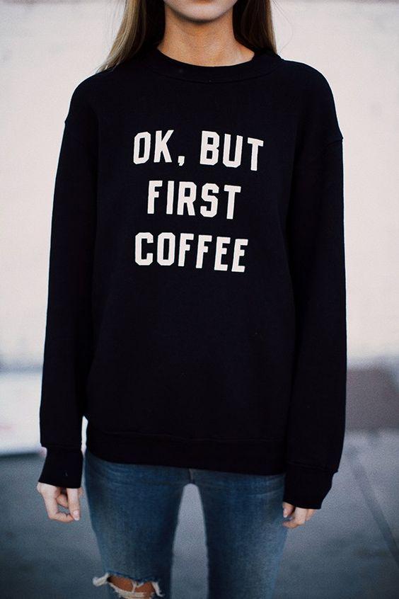 primero cafe