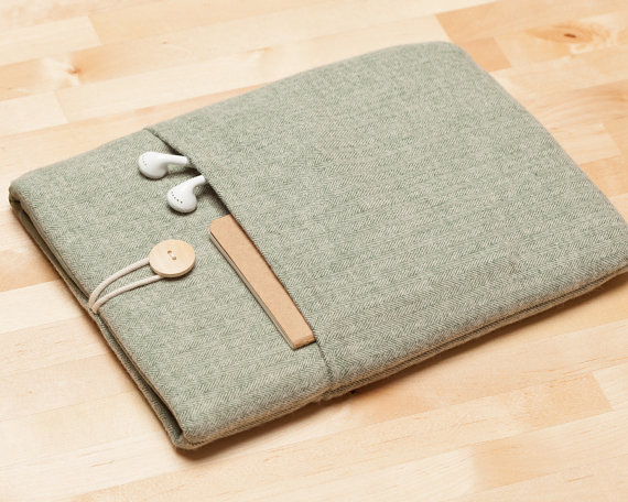 fundas que tu tablet te pedir de cumplea os. Black Bedroom Furniture Sets. Home Design Ideas