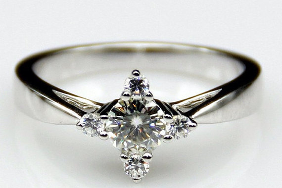 tinkerbell anillo