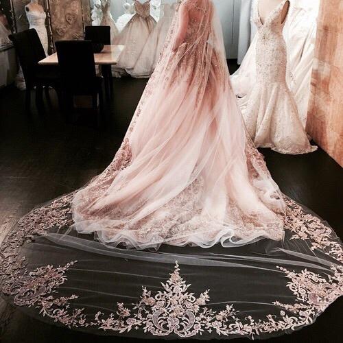vestidodenovia