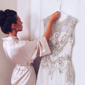 vestidosde-noia