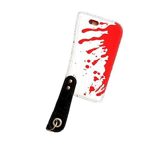 Hatchet Knife Case