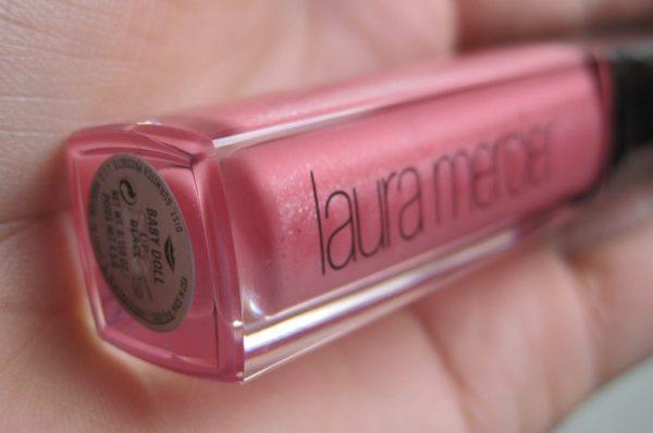 Lip Plumper de Laura Mercier