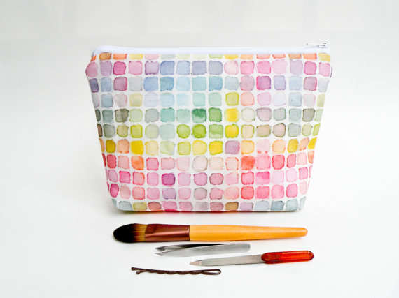 bag colores